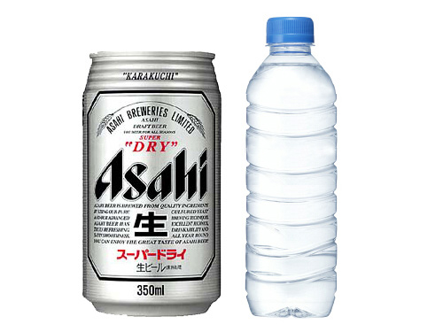 Only for guests reserving from the AZ INN FUKUI official homepage! Selectable drink campaign