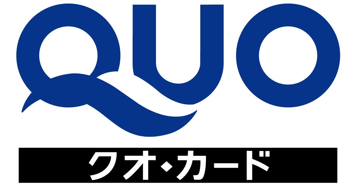 AZ INN福井是QUO卡销售店。