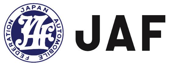 本酒店为JAF会员提供优待服务。